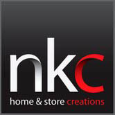 NKC Home and Store Creations