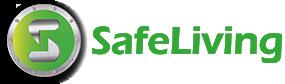 SafeLiving