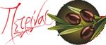 Αγροτικός Συνεταιρισμός Πετρίνας