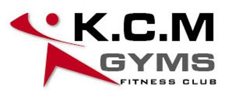 K.C.M. GYMS