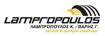 ΛΑΜΠΡΟΠΟΥΛΟΣ Κ. - ΒΑΡΗΣ Γ.
