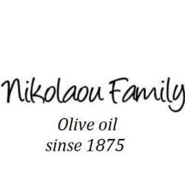 Nikolaou Family