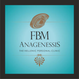 FBM Anagenessis Personal Clinic