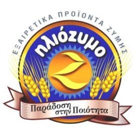 ΗΛΙΟΖΥΜΟ