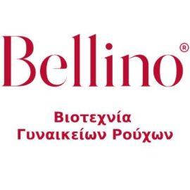 BELLINO AE