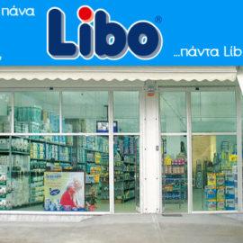 Libo Care SA