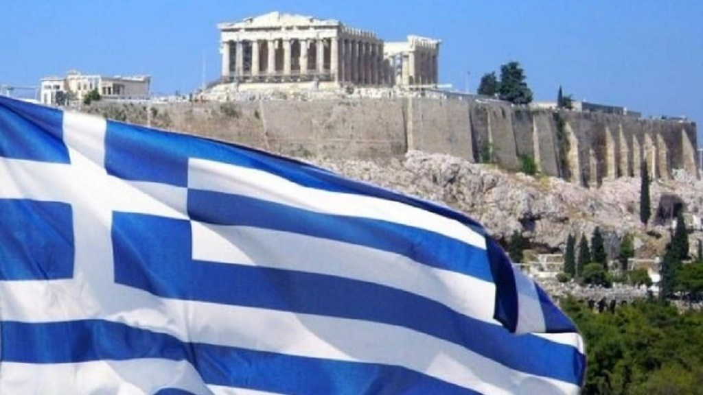 Η ανάγκη κατοχύρωσης της ελληνικότητας επιχειρήσεων, προϊόντων και υπηρεσιών και ο Επιμένων Ελληνικά