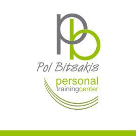 POL BITSAKIS