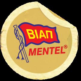 ViapMentel