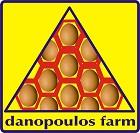ΔΑΝΟΠΟΥΛΟΣ FARM