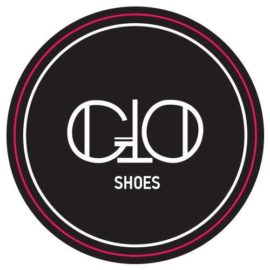 gio shoes