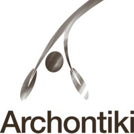 archontikisoap
