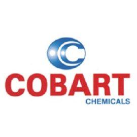 COBART CHEMICALS