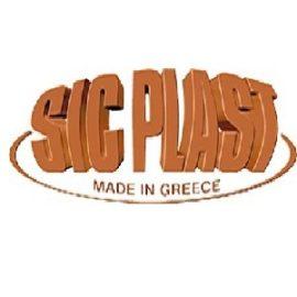 SicPlast