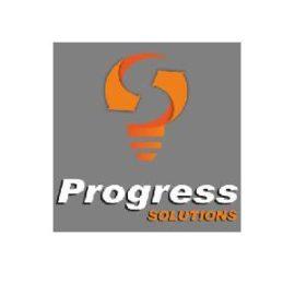 Progress Solutions Καραφαντής