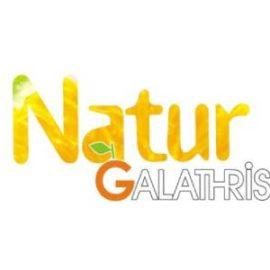 ΓΑΛΑΘΡΗΣ ΑΒΕΕ - NATUR GALATHRIS -