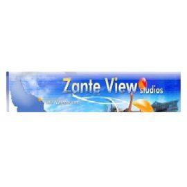 Zante View Studios