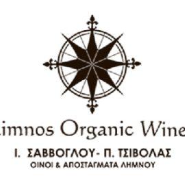 Limnos Organic Wines