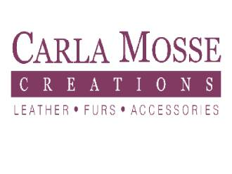 Carla Mosse
