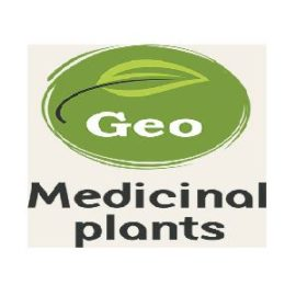 Geo Medicinal Plants