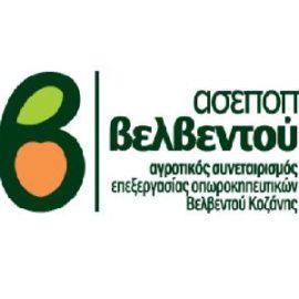 ΑΣΕΠΟΠ Βελβεντού