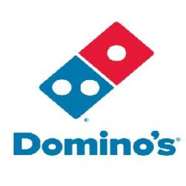 Domino΄s Pizza