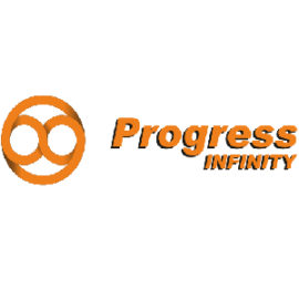 Progress Infinity P.C.