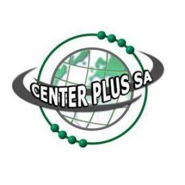 Center Plus S.A