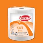hero (1)