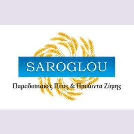 Ν. Σαρόγλου και ΣΙΑ ΕΕ