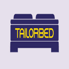 TAILORBED ΡΑΠΤΗΣ Α.Ε.