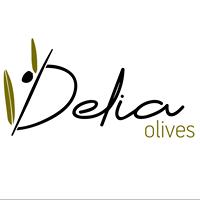 ΔΕΛΗΣ ΓΙΑΝΝΗΣ - DELIA OLIVES S.A.