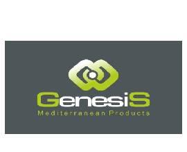 Γένεσις Μεσογειακά Προϊόντα Α.Ε.