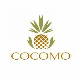 ΚΑΡΑΧΑΛΙΟΣ ΗΛΙΑΣ - Cocomo swimsuits