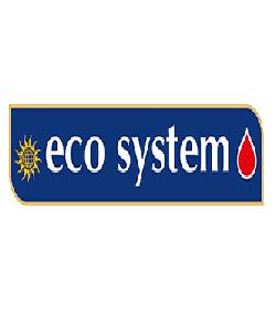 Α. ΤΣΑΚΙΡΟΓΛΟΥ και ΣΙΑ E.E - Εcosystem -