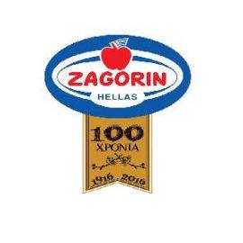 ZAGORIN - ΑΓΡΟΤΙΚΟΣ ΣΥΝΕΤΑΙΡΙΣΜΟΣ ΖΑΓΟΡΑΣ ΠΗΛΙΟΥ