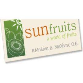 Sunfruits