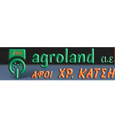AGROLAND A.E ΑΦΟΙ ΧΡ. ΚΑΤΣΗ