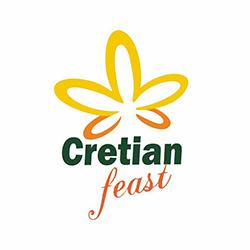 ΚΟΚΟΛΑΚΗΣ ΚΩΝΣΤΑΝΤΙΝΟΣ - cretian feast -