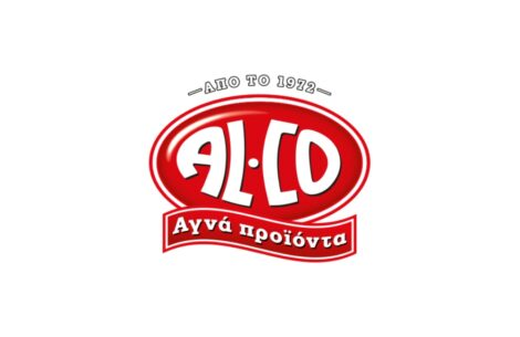 alco-a-e-b-e