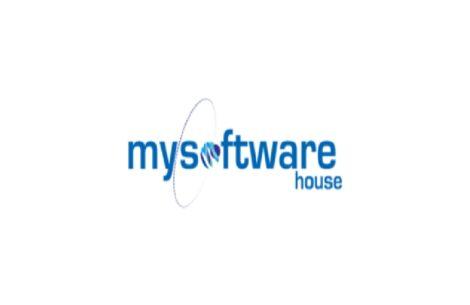 mysoftwarehouse