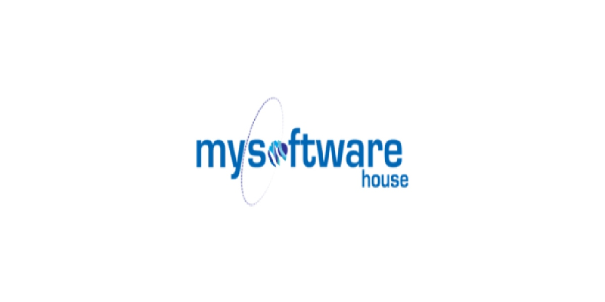 mysoftwarehouse