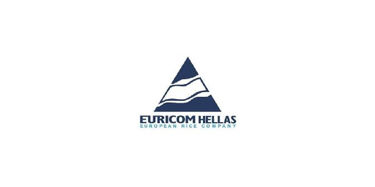EURICOM HELLAS SA