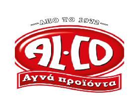 ALCO A.E.B.E.