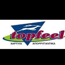 TOPFEEL Ε.Ε.