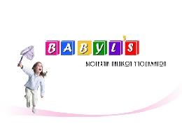 BABYL΄S