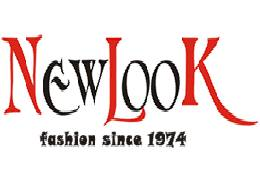 NewLook Fashion