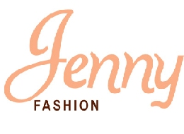 Jenny Fashion