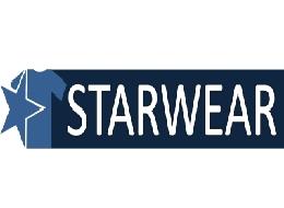 STARWEAR - ΤΖΑΒΕΛΑΣ