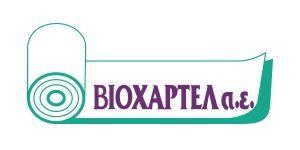https://epimenonellinika.gr/wp-content/uploads/2020/07/bioxartelhome-300x150.jpg